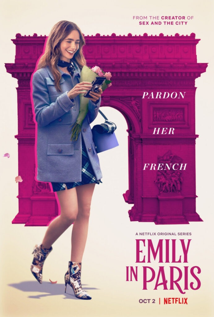 emily-in-paris-show-on-netflix