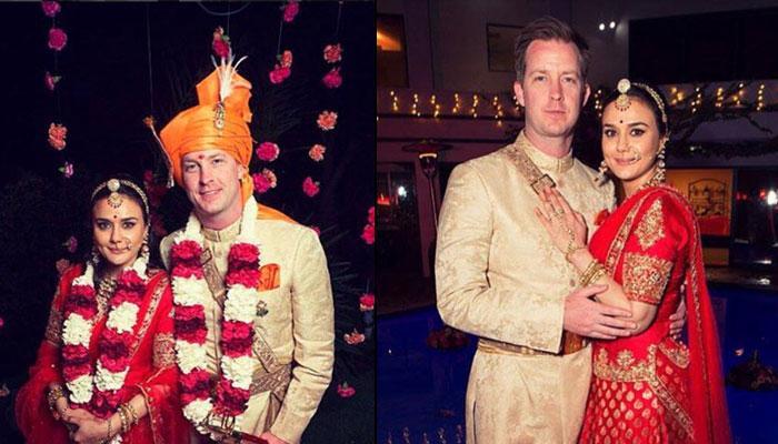 preity-zinta-gene-goodenough-bollywood-couples-online-bollywood-celebrity-news-online
