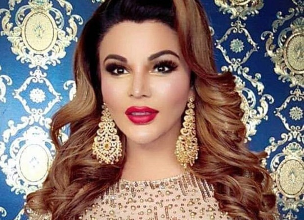 An-emotional-Rakhi-Sawant-opens-up-about-not-having-love-in-her-life-on-Bigg-Boss-14