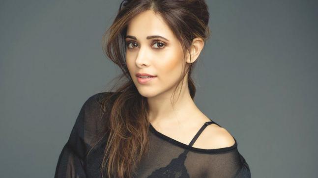bollywood-actress-Nushrat-Bharucha-bollywood-breaking-news-online