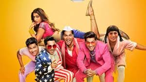 coolie-no-1-honest-bollywood-movie-review-online