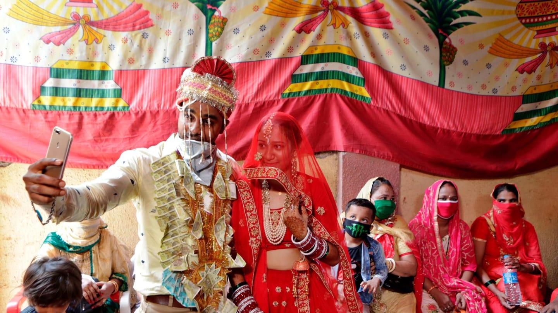 wedding-trends-online-entertainment-saga