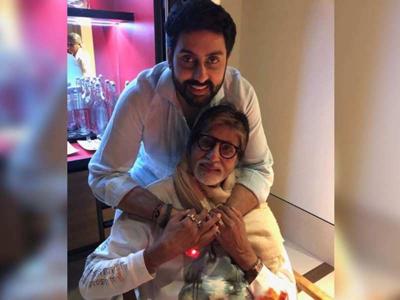 abhishek-bachchan-amitabh-bachchan-son-bollywood-celebrity-news-online