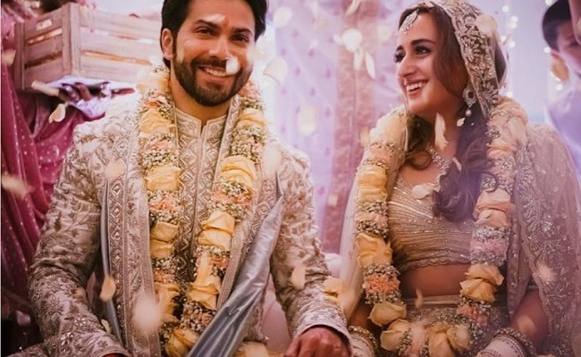 varun-dhawan-natasha-dalal-wedding-bollywood-breaking-news