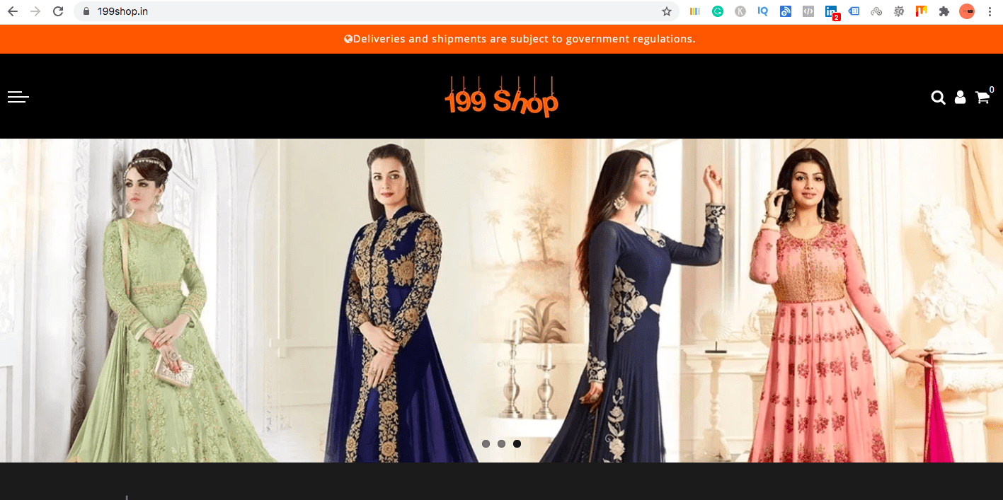 199-shop-scam-199shop.in-online-shopping-india