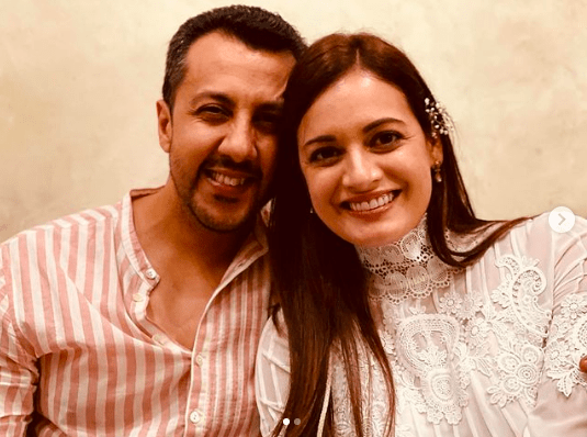 Dia-Mirza-Vaibhav-Rekhi-wedding-news-bollywood-breaking-news-online