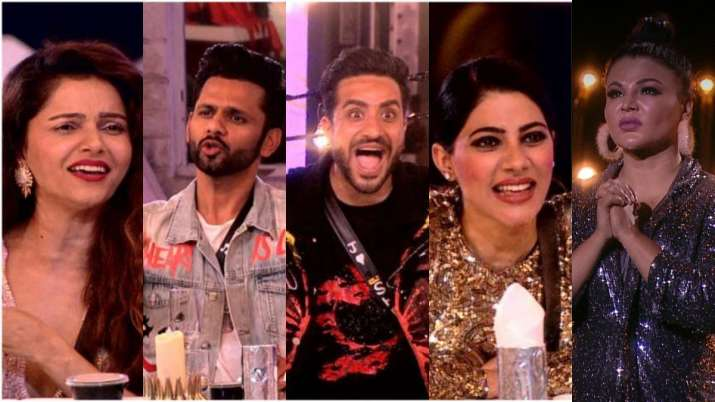 bigg-boss-season-14-finale-tv-star-news-online-india-tv-news