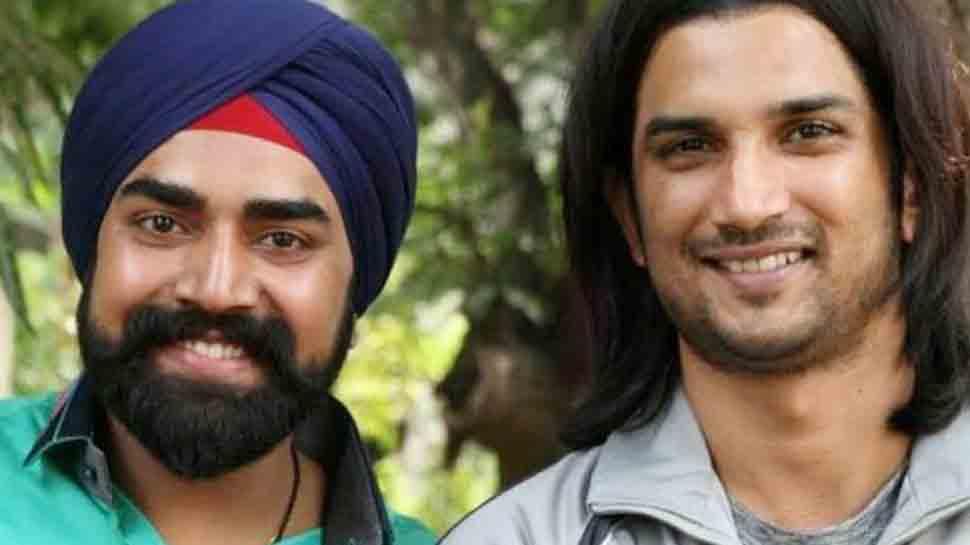 bollywood-actor-death-sandeep-nahar-actor-latest-bollywood-celebrity-news