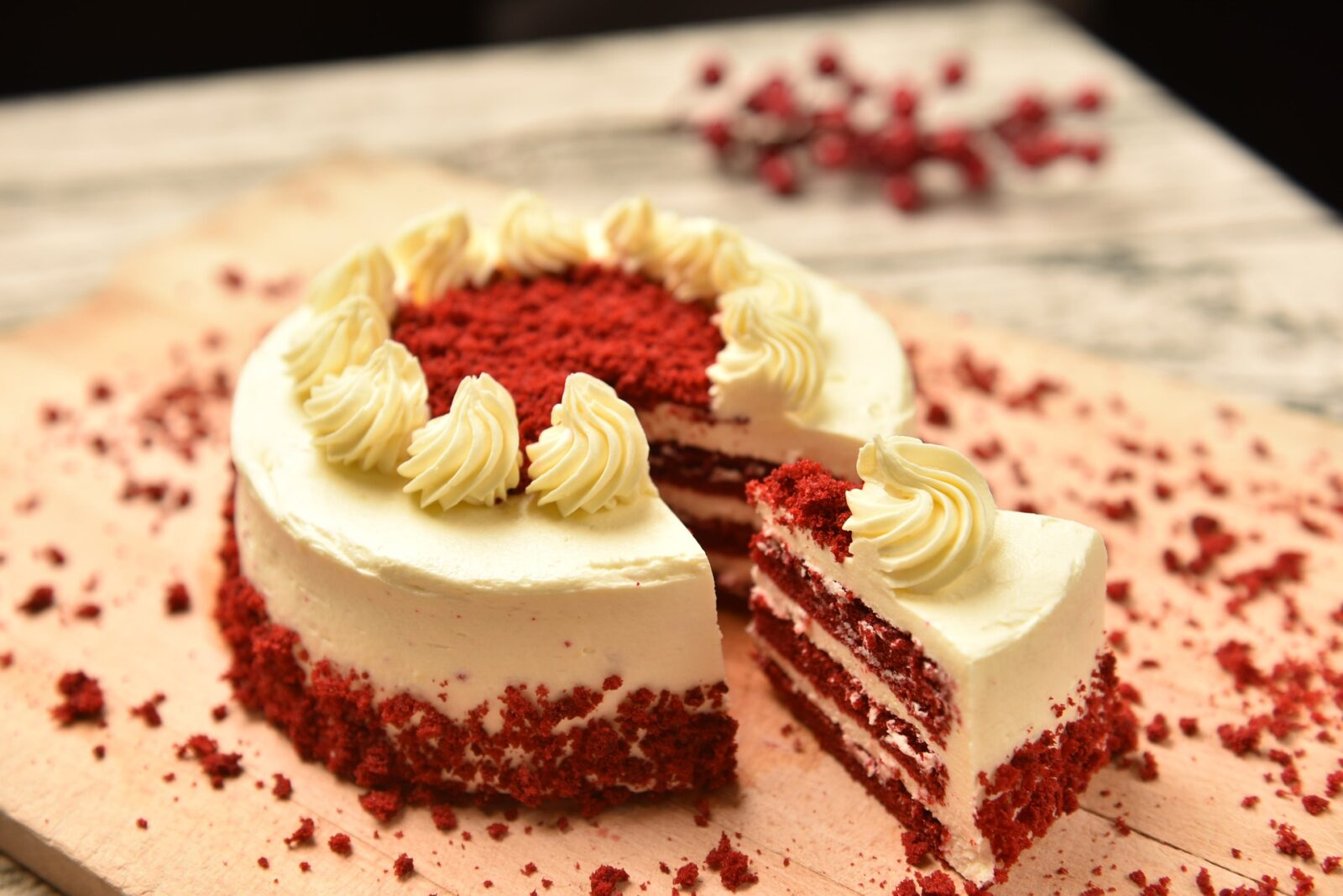 red-velvet-cake-recipe-online-food-blog