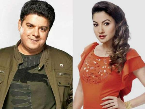 Sajid-Khan-Gauahar-Khan-bollywood-hot-gossips-online-times-now-news