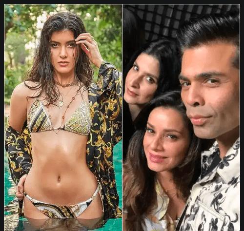 Shanaya-kapoor-Karan-johar-fabulous-lives-bollywood-wives-nepotism-Bollywood-hot-gossips