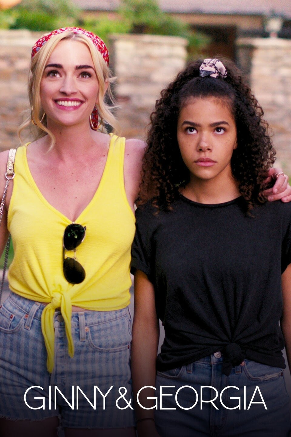 ginny-and-georgia-show-on-netflix-to-watch-latest-entertainment-news-online