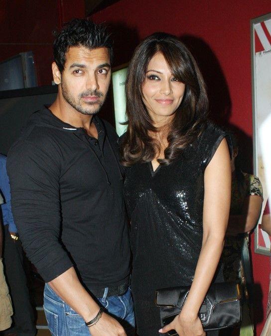 john-abraham-bipasha-basu-bollywood-couples-news-online-popxo