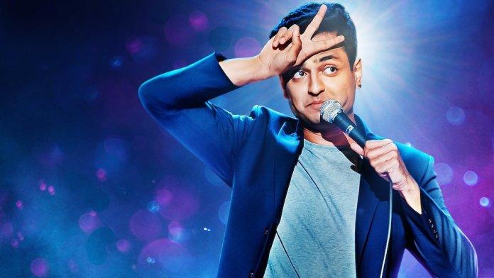 kenny-sebastian-indian-comedian-on-youtube-entertainment-news-india
