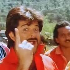My-name-is-lakhan-ram-lakhan-bollywood-entertainment-news