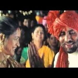 Sona-Sona-Major Saab-bollywood-entertainment-news