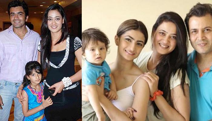 shweta-tiwari-family-palak-tiwari-tv-star-news-online
