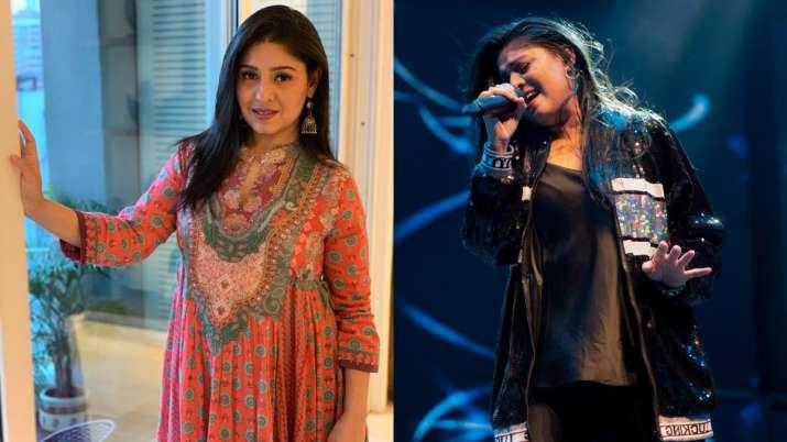 bollywood-singer-sunidhi-chauhan-bollywood-breaking-news-india