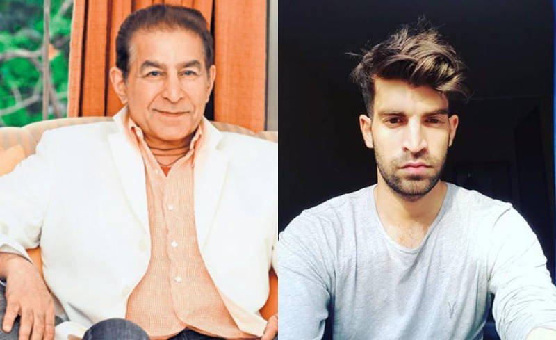 dilip-tahil-son-dhruv-tahil-bollywood-celebrity-gossips