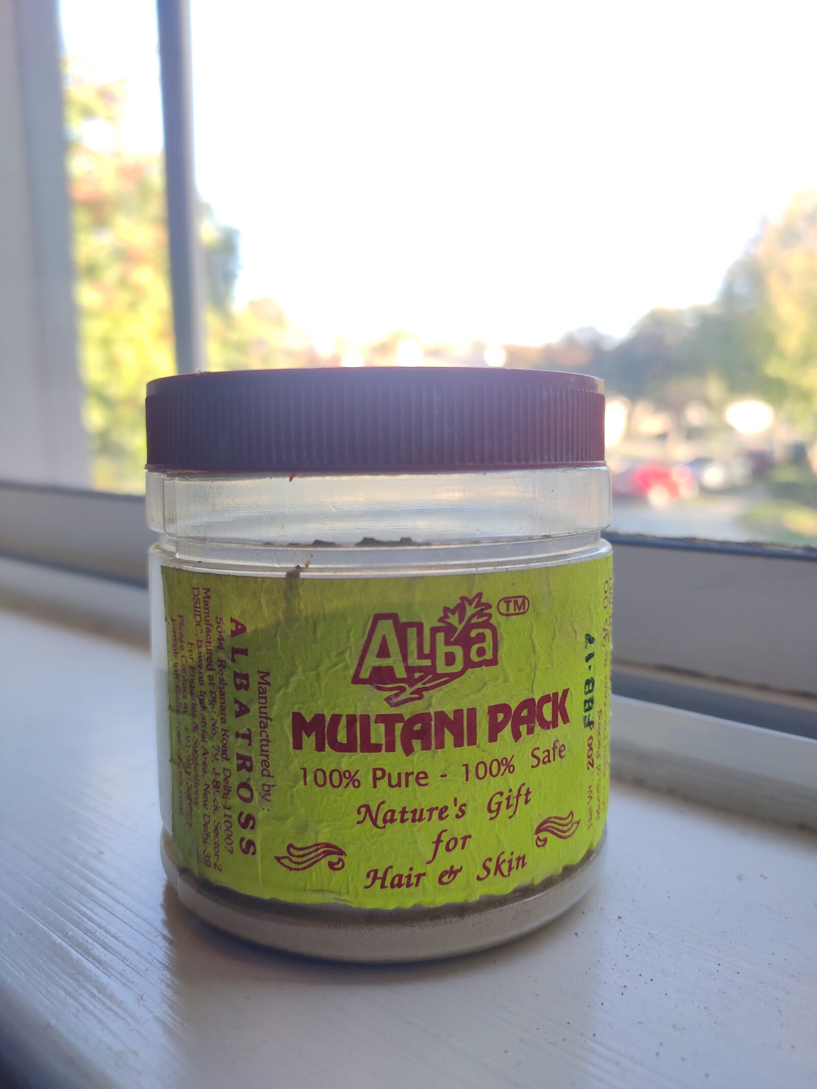 diy-multani-mitti-face-pack-benefits-natural-beauty-tips-online