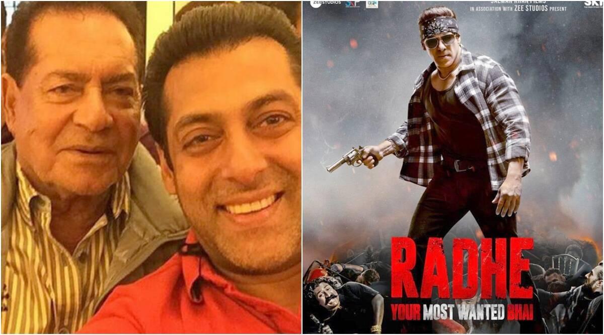 salim-khan-radhe-salman-khan-bollywood-breaking-news-india