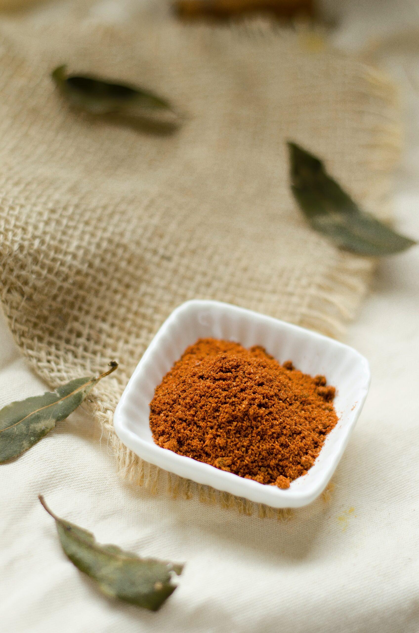 garam-masala-online-food-blog
