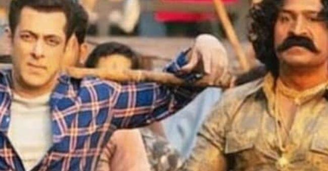 pravin-salman-khan-radhe-movie-bollywood-breaking-news