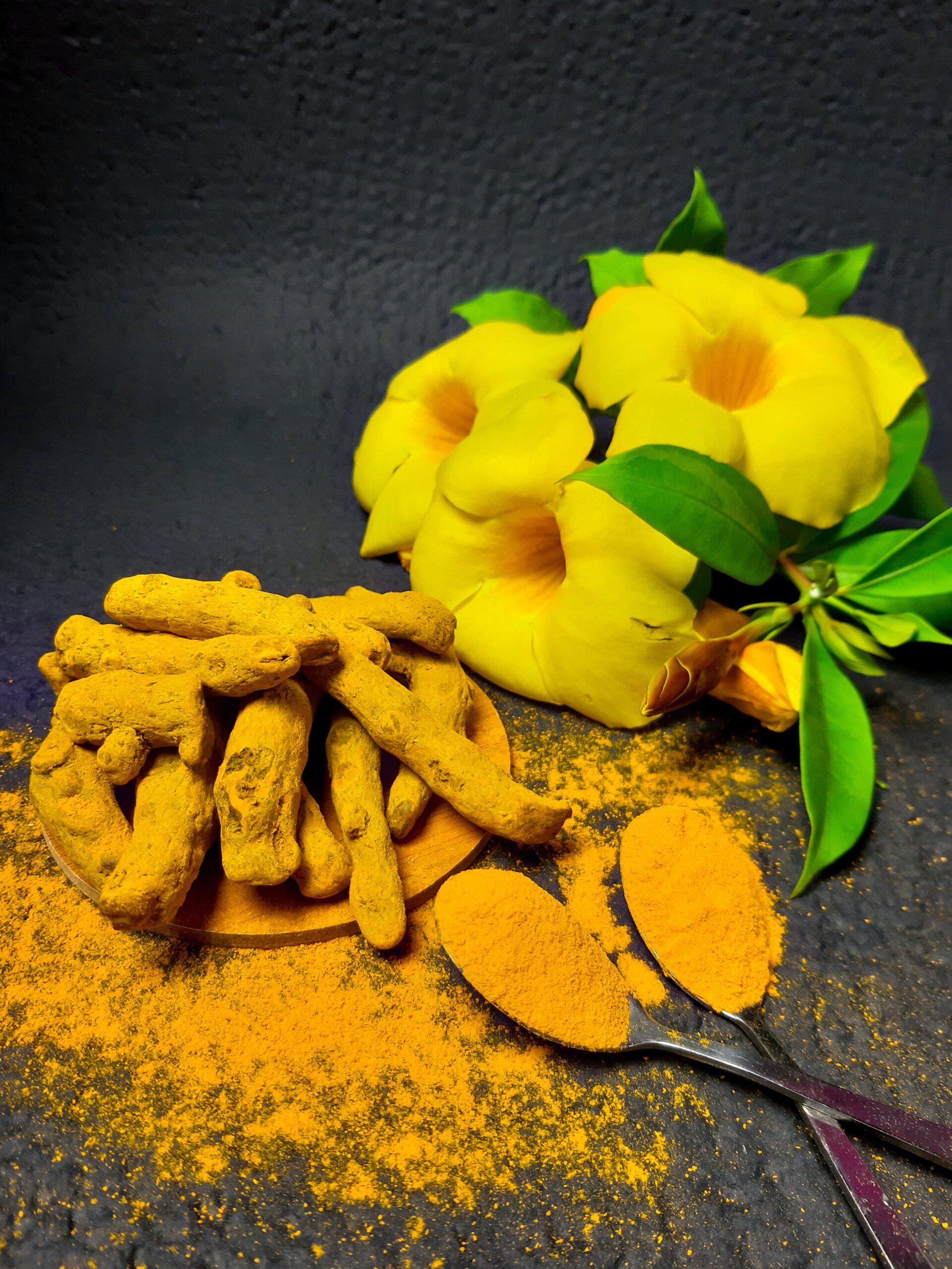 turmeric-online-food-blog