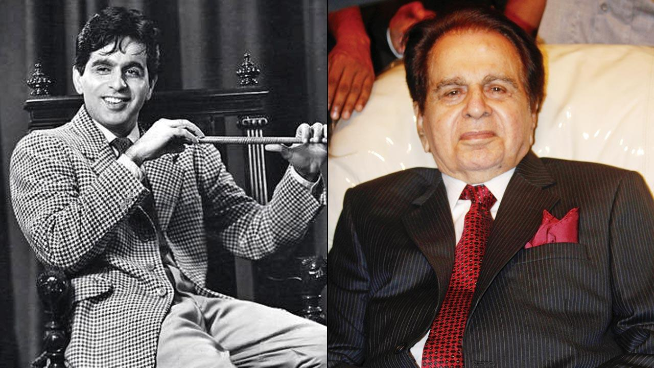 Dilip-Kumar-bollywood-celebrity-news-entertainment-saga