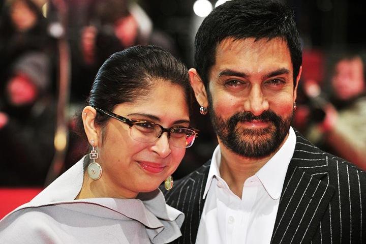 bridalbox-aamir-khan-kiran-rao-bollywood-celebrity-gossips-online