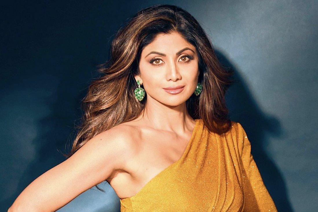 shilpa-shetty-kundra-hungama-2-bollywood-celebrity-gossips-south-china-morning-post