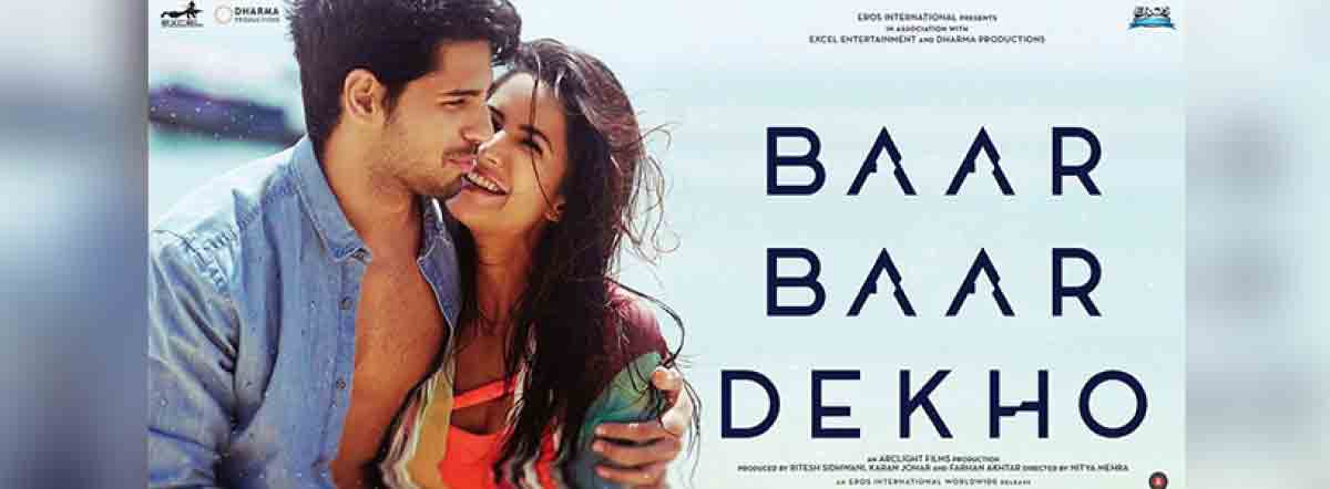 Baar-Baar-Dekho-poster-latest-indian-cinema-news-online-moviekoop