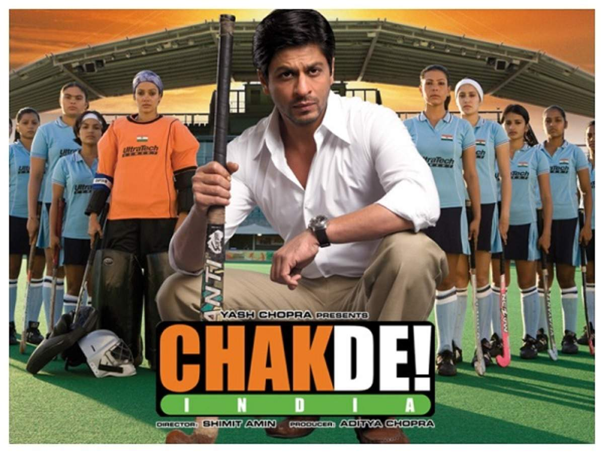 chak-de-india-bollywood-breaking-news-online-times-of-india