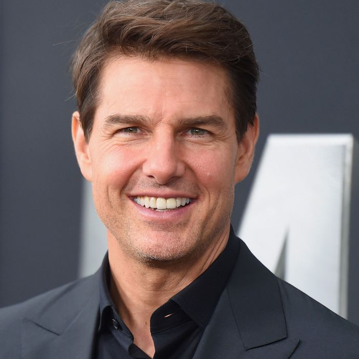 hollywood-actor-tom-cruise-vulture-entertainment-news-online