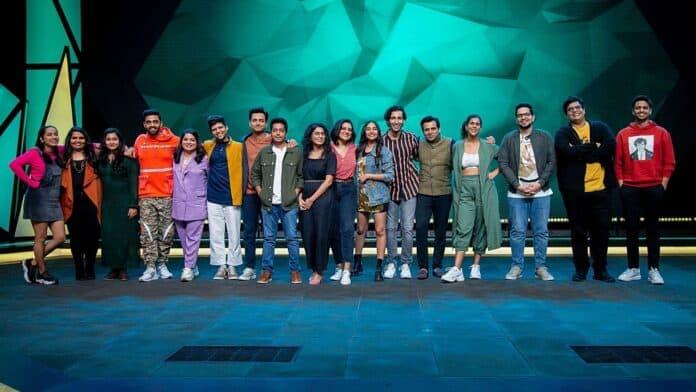 comedy-premium-league-netflix-original-show-latest-entertainment-news-india-theenvoyweb