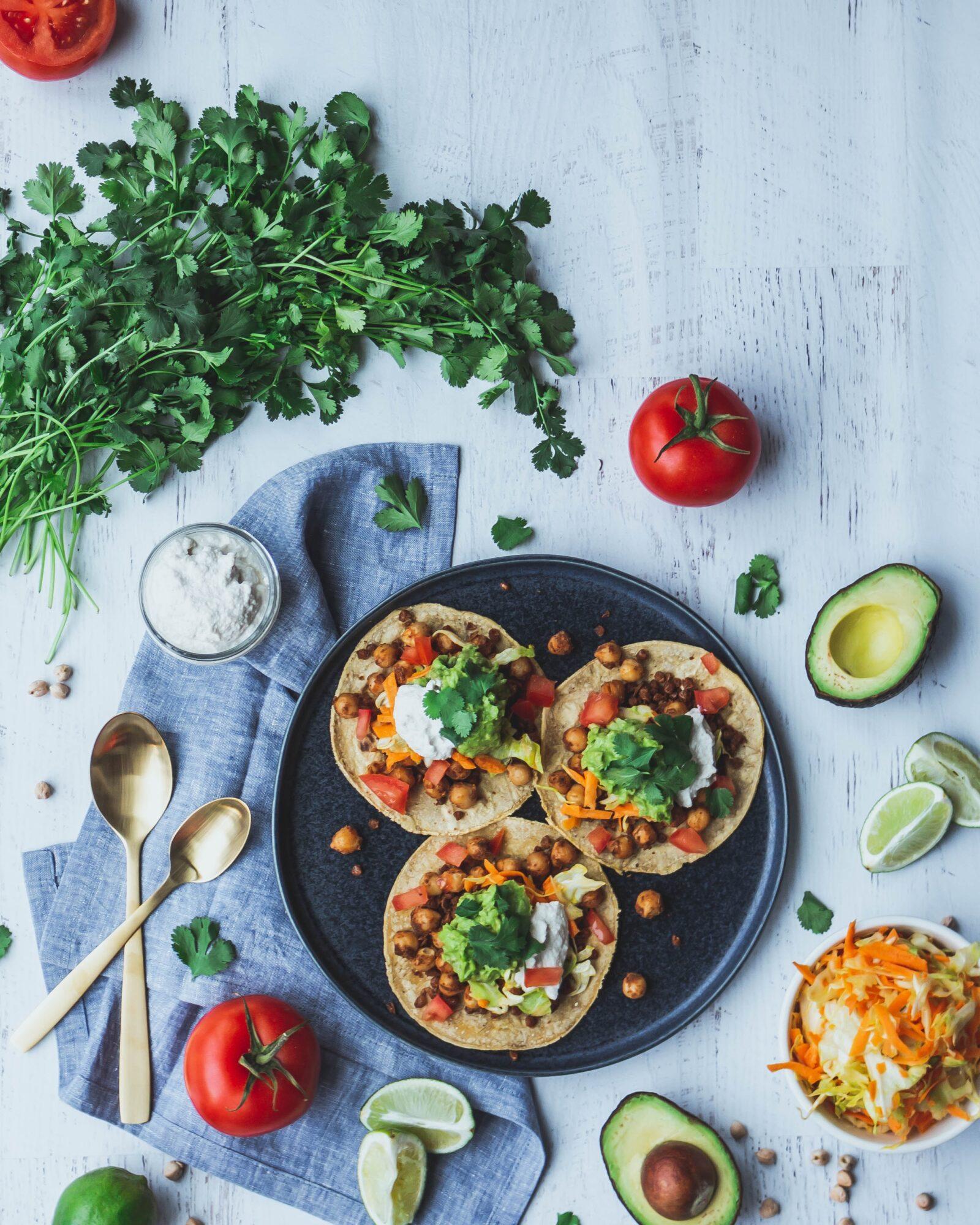 tacos-online-food-blog-latest-wedding-trends-unsplash