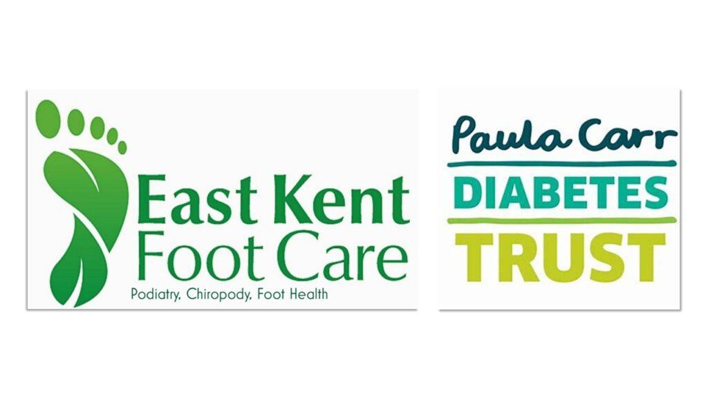 East Kent Foot Care & Paula Carr Trust
