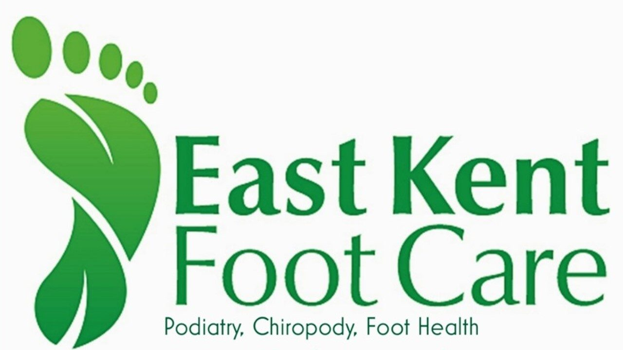 East Kent Foot Care