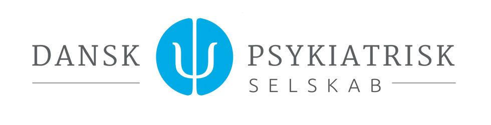 DPS_logo_or