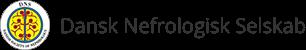 Dansk_Nefrologisk_Selskab_logo_optimized