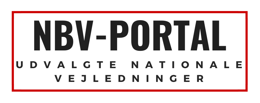 NBV-PORTAL