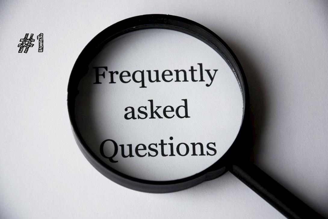 Q&A: fagbøger i klinisk undersøgelse
