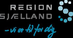 stort_logo