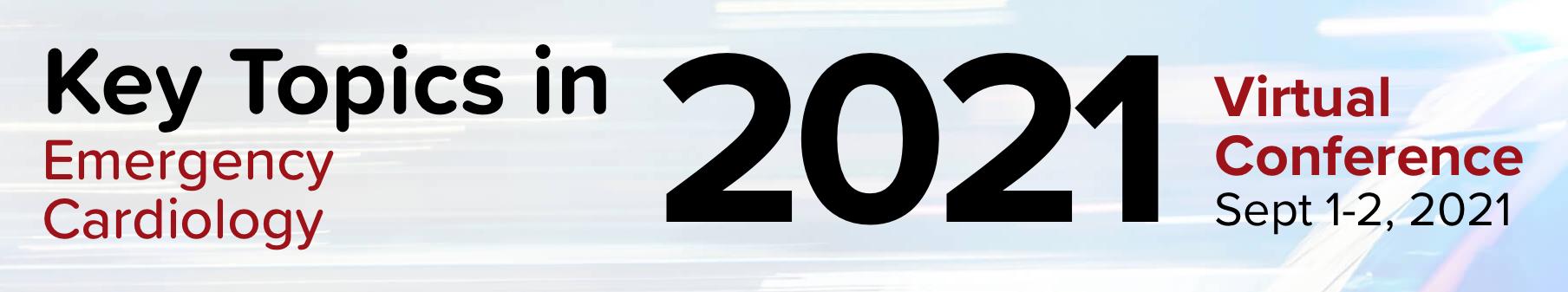 Skærmbillede 2021-09-02 kl. 09.10.15