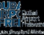 Dubai Airport Freezone