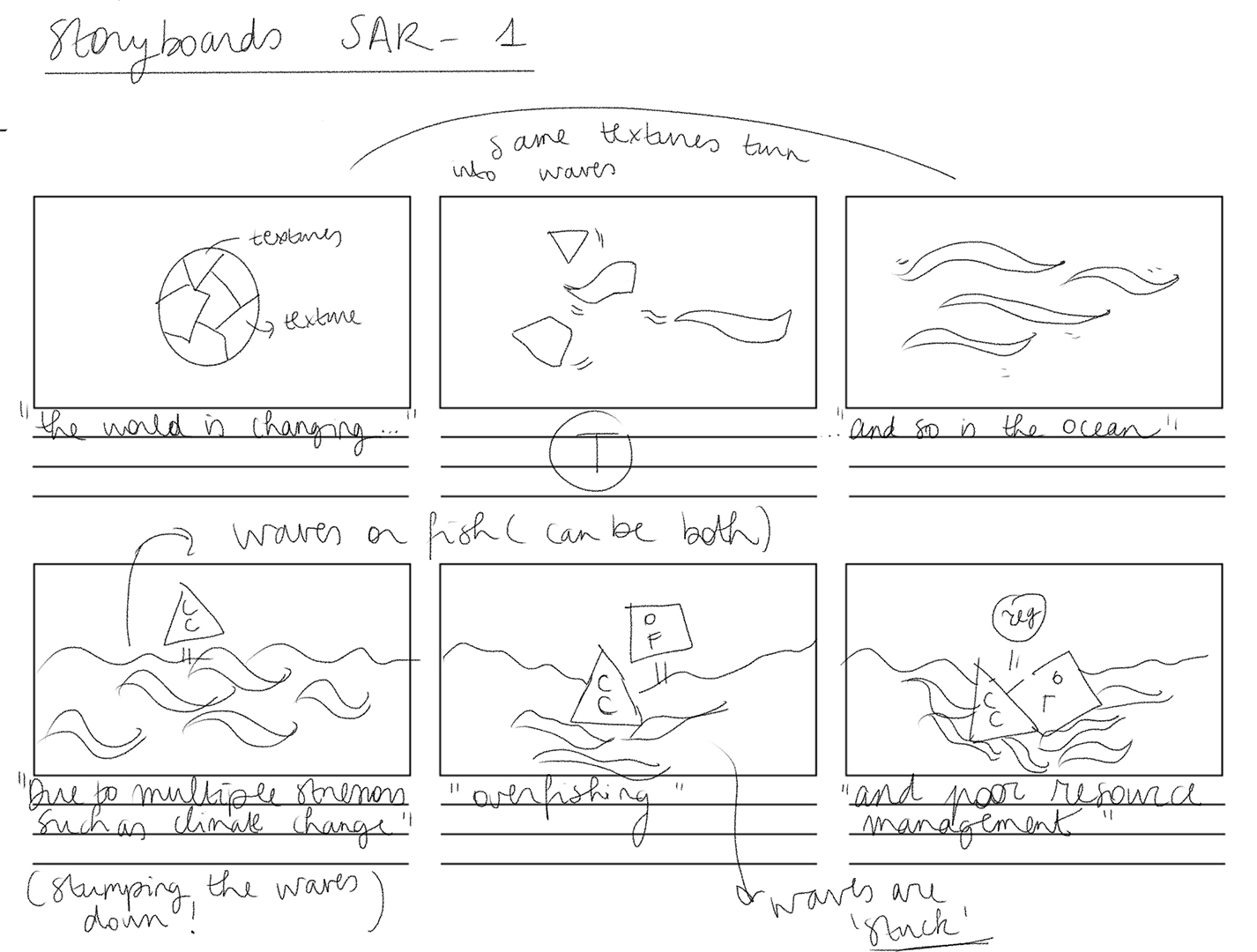 storyboards_part1