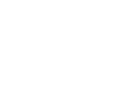 logo red barrel neg