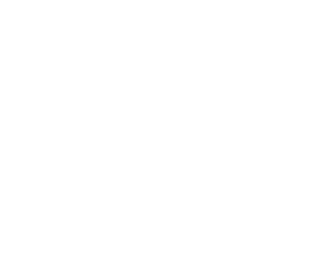 Otaak Band white logo
