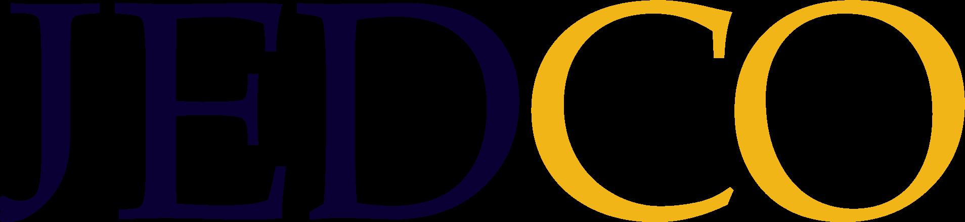 JEDCO