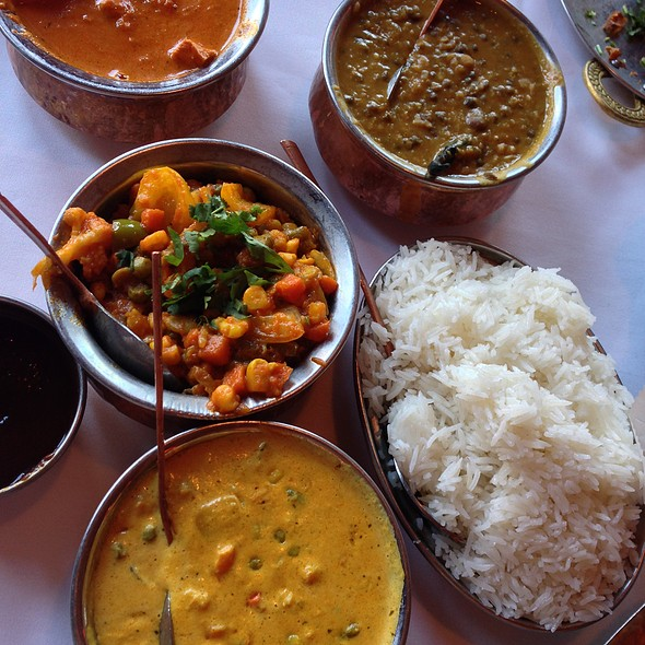 south indian restaurants in chicago